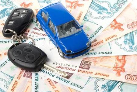 продать кредитный авто в Новгороде